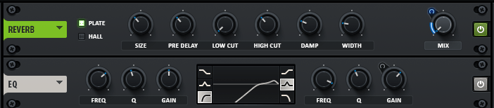 Basic Wavez Ultimate Guide to Creating EDM Drums in Serum