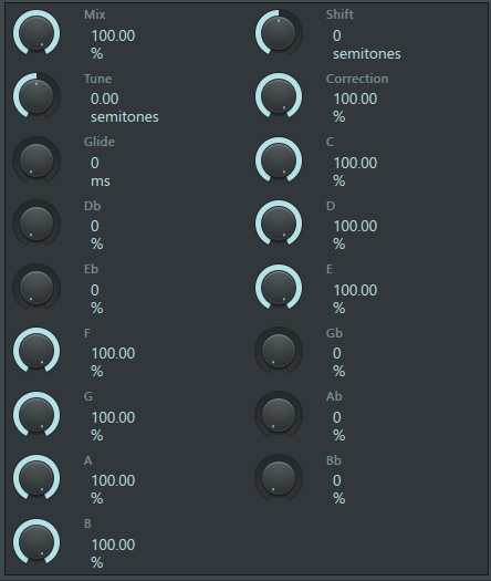 What is the best free Autotune VST? - 5 Plugins Tested